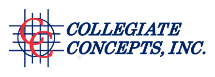 Collegiate Concepts, Inc.