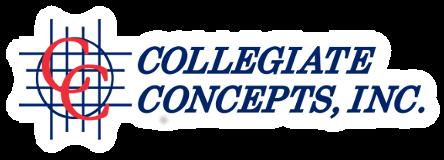 Collegiate Concepts, Inc.